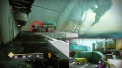 destiny 2 titan secret chest location