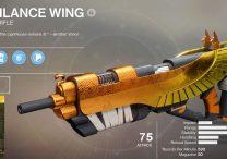 destiny 2 vigilance wing exotic