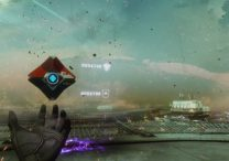 destiny 2 where to find kill tracker ghost shell