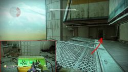 destiny 2 where to find region chests on titan