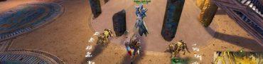 gw2 jackal mount path of fire