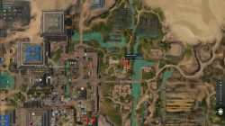 gw2 path of fire amnoon mastery point