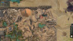 gw2 path of fire trip down memory lane achievement