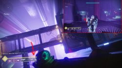pipeline chest location destiny 2