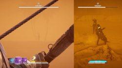 AC Origins The Hyena Kill Khaliset