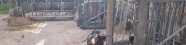 Assassin's Creed Origins His Secret Service Side Quest Walkthrough