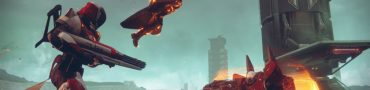 Destiny 2 Hotfix Update 1.0.3.1 Now Live, Patch Notes Released