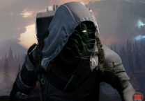 Destiny 2 Xur Location October 6th - October 8th Inventory & Prices