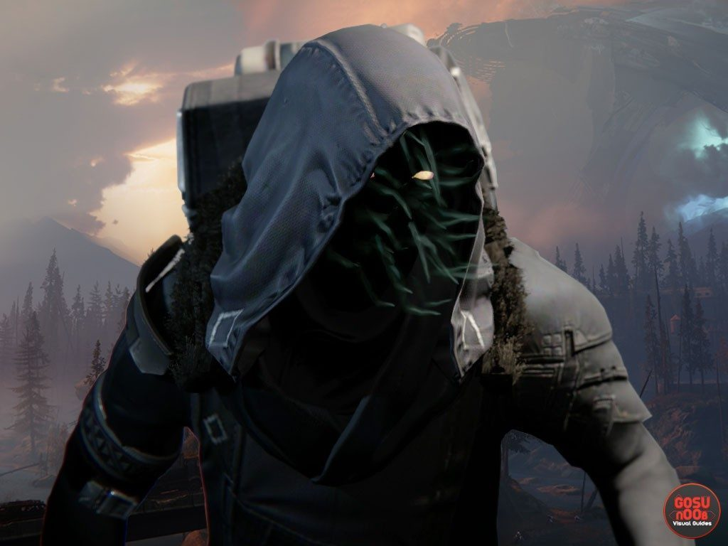 Destiny 2 Xur Location October 6th - 8th Inventory & Prices | 1024 x 768 jpeg 70kB