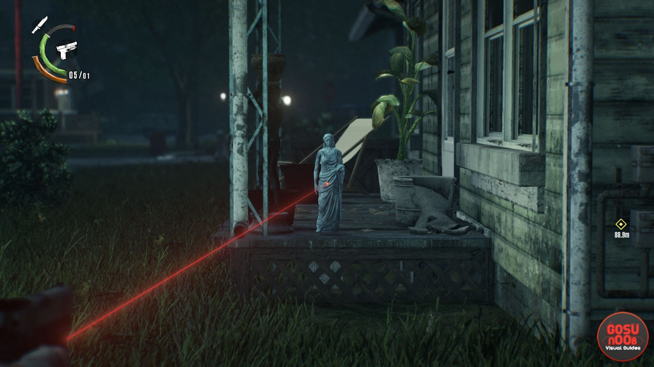 evil within 2 where to find locker key statues