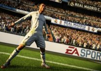 FIFA 18 Tops UK Games Sales Chart on Launch Week