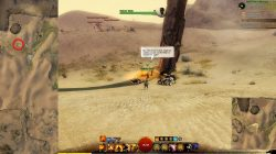 GW2 Ghada Location Elon Riverlands