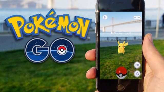 Pokemon GO Update Fixes Curveball Registering Bug