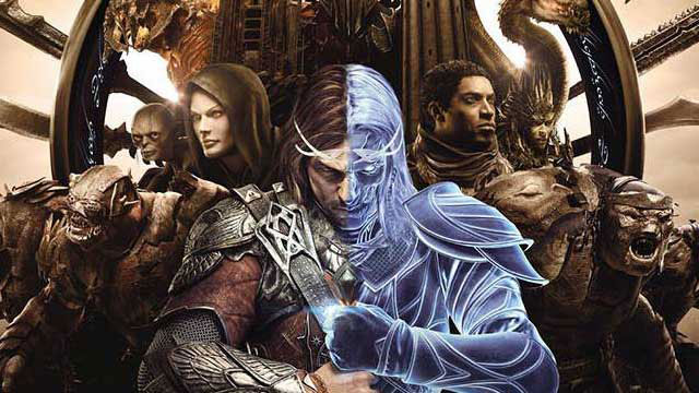 Shadow Of War Expansion Pass Content Detailed in New Trailer