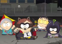 South Park Fractured But Whole Free Trial Available on Xbox One & PS4