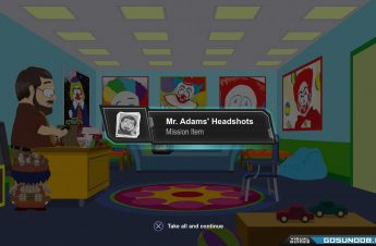south park fractured but whole guides Archives - GosuNoob