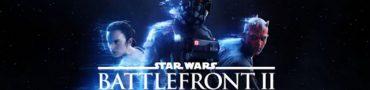 Star Wars Battlefront 2 Beta Data Mining Leaks Revealed