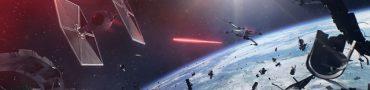 Star Wars Battlefront 2 Beta Vehicles Datamine Leak