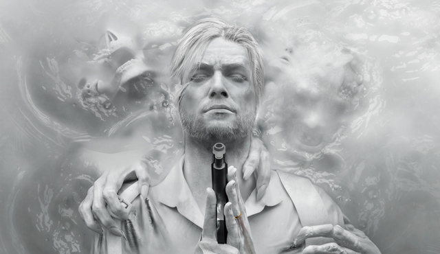 The Evil Within 2 PC System Requirements Revealed