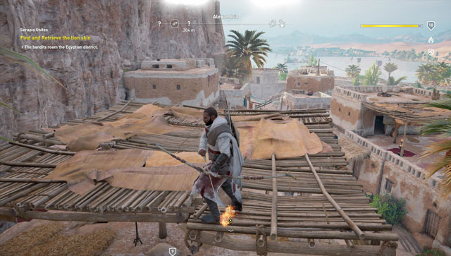AC Origins Errors & Problems - Crashes, Audio Issues, Delayed Preorders