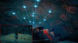 ac origins great sphinx puzzle solution