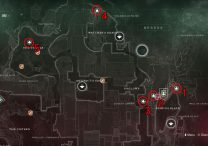 destiny cayde nessus october 10th-17th