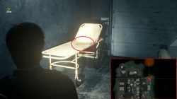 evil within 2 file evaluation