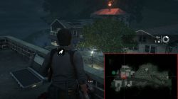 evil within 2 file location residential district