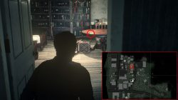 evil within 2 file locations journal house