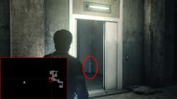 evil within 2 locker key elevator marrow