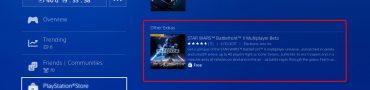how to start star wars battlefront 2 beta
