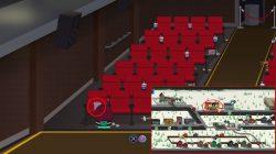 memberberry locations bijou
