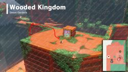 sand-kingdom-power-moon-62-painting-location-exact-map