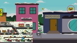 south park fractured but whole artifacts photo dojo
