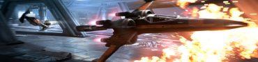 star wars battlefront 2 beta errors problems