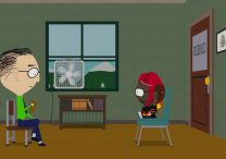 you can choose your gender in south park fractured but whole