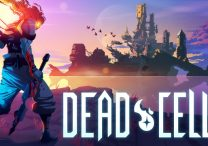 Dead Cells Joins GOG's Games in Development, Gets Huge Update