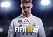FIFA 18 Players Organizing Black Friday Sale Boycott