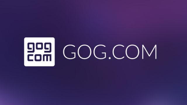 GOG.com & Nexus Mods Team Up For Massive Reddit Giveaway
