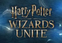 Harry Potter Wizards Unite AR Game Announced By Niantic