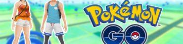 Pokemon GO New Avatar Items Tie-In with Ultra Sun & Ultra Moon