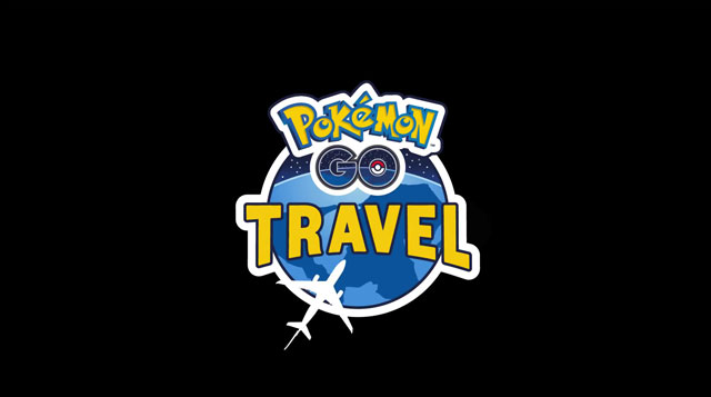 Pokemon GO Travel & Global Catch Challenge Event Announced