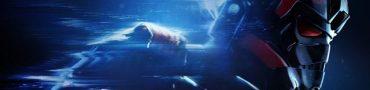 Star Wars Battlefront 2 Achievements / Trophies List Unveiled