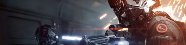 Star Wars Battlefront 2 Character Unlock Costs Slashed 75%