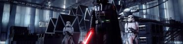 Star Wars Battlefront 2 Character Unlocks Causing Uproar