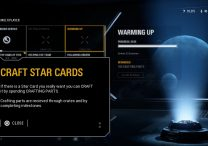 Star Wars Battlefront 2 Crafting Parts Location and How to Get Milestones