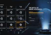 Star Wars Battlefront II Collectibles locations all missions