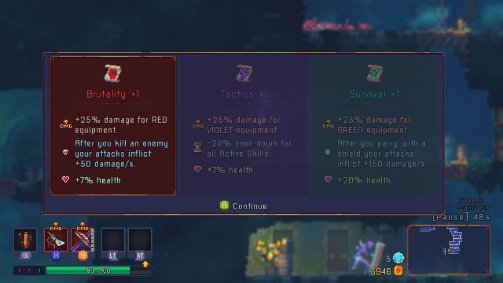 dead-cells-new-stats