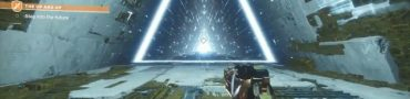 destiny 2 curse of osiris infinite forest