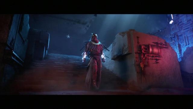 destiny 2 curse of osiris lost sectors mercury